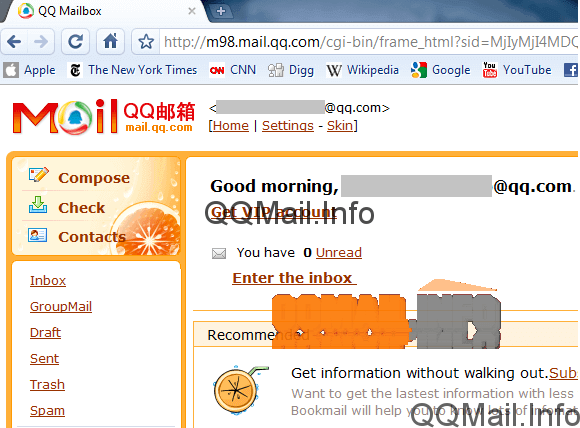 qq_for_pc_qmail