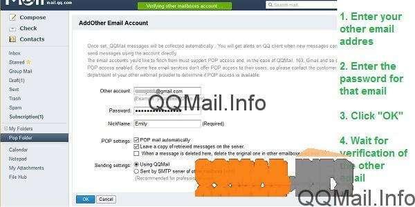 Qq Dating-Website