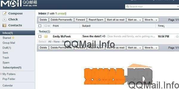 Get QQ - Microsoft Store